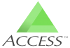 access mcle logo